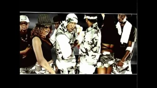 Top 10 Biggest Most Powerful Song Remixes In The History Of Nigerian Music 2
