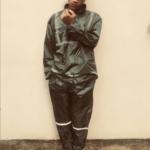 Pichazo Rhap Leaves YBNL, Pays Tribute To Olamide