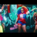 [Video] Niniola – Boda Sodiq (Dance Video)