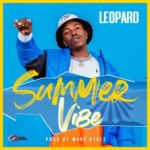 "Leopard – ""Summer Vibe"" (Prod. by Wavy Beatz)"