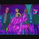 "[Video] Becky G x Digital Farm Animals – ""Next To You Part II"" ft. Rvssian x Davido"