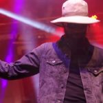 Phyno & Teni Takes Us To The East With Classic Performance