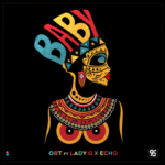 "[Video + Audio] OBT – ""Baby"" f. Lady G & Echo"