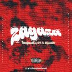 """Doughnutboy OT – """"Zagaza"""" ft. DJ Yemite"""