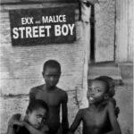 """EXX and Malice – """"Street Boy"""""""