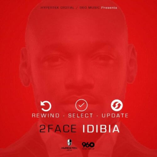 "2Baba x Vector – ""Ole"" (Thief)"