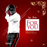 "Lege Miami – ""For You"" (Prod. by HK Sounds)"