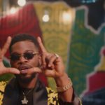 "[Video] Broda Shaggi – ""Nor Nor"""