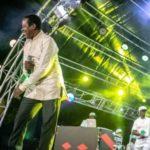 Olamide, KSA, Pasuma & Taye Currency Shut Down ICM At Ariya Repete Finale