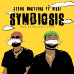 [Video] Ajebo Hustlers – Symbiosis