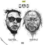 "BBanks x Olamide – ""Man"""