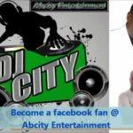 "DJ City – ""King Wasiu Ayinde"" Best Of The Best Mix"