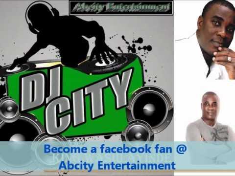 "DJ City - ""King Wasiu Ayinde"" Best Of The Best Mix"