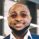 Davido Brags About Having A Jewelry Collection Worth 767 Million Naira