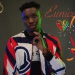 "[Audio + Video] A-Q – ""Eunice"""