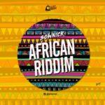"Sownick – ""African Riddim"""