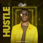 """Slydo – """"Hustle"""""""