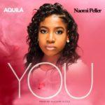 "Naomi Peller – ""You"" (Prod. By Mallow Reelz)"