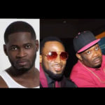 Without D'banj & Don Jazzy, There Will Be No Afrobeat – Tiwa Savage's Ex-Husband, Tee Billz Blows Hot