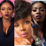 Tiwa Savage, Waje, Yemi Alade – Who Has The Best Singing Voice?