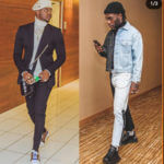 Kizz Daniel Or Burna Boy – Who Is A More Talented Music Artiste?