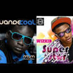 "Wande Coal's ""Mushin 2 Mo'hits"" VS Wizkid's ""Superstar"" – Which Album Is Better?"