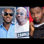 5 Nigerian Artistes That Have Narrowly Escaped Death