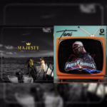 "Peruzzi's ""Majesty"" VS Teni's ""Power Rangers"" – Which Are You Feeling More At The Moment?"