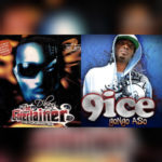 "D'banj's ""The Entertainer"" VS 9ice's ""Gongo Aso"" – Which Was A bigger Album?"