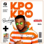 "[VIDEO | AUDIO] : Beevlingz – ""Kpokpo Mi"""