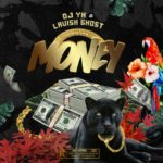 "DJ YK x Lavish Ghost – ""Money"""