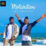"Umu Obiligbo – ""Motivation"""
