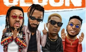Latest Phyno Songs, Download Phyno Music Videos