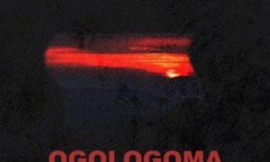 """Rema x DJ Big N – """"Ogologoma"""" Lyrics"""