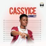 "Cassyice – ""Connect"""