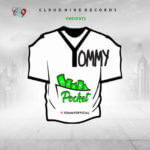 "Yommy – ""Pocket"""
