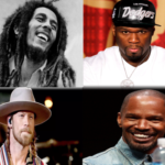 Popular Musicians Who Were Crazy-Good Athletes