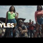 """[Video] Myles – """"Tete"""""""