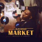 [Video] Sean Dennis – Market