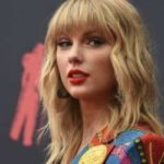 Taylor Swift Tops Forbes' Of Highest-Paid Woman in Music – See List
