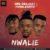"Umu Obiligbo x Humblesmith – ""Nwalie"""