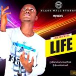 "[Audio + Video] Cherry Niss – ""Life"""