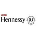 """Ycee – """"Hennessy 10"""""""