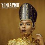 [Music] Yemi Alade – Shake ft. Duncan Mighty