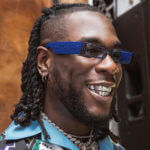 Burna Boy Supposedly Becomes 1st Nigerian Artiste To Sell Out Shows In Lyon, Paris & Marseille