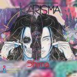 "Karisma – ""Shima"""