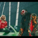 "[Video] Dremo – ""Ringer"" ft Reekado Banks"