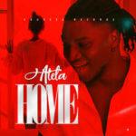 """[Video+ Audio]: Atela – """"Home"""""""