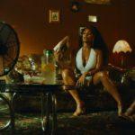 "[Video] Jorja Smith – ""Be Honest"" ft. Burna Boy"