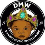 Davido Declares DMW Biggest Record Label In Africa – Do You Agree?
